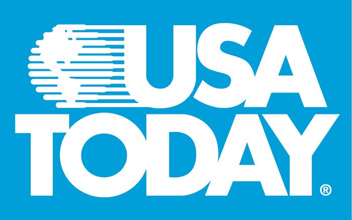 FBI on USA Today