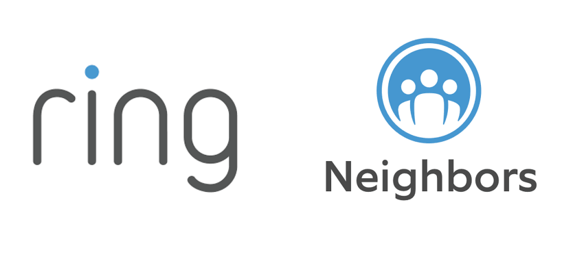Ring teams up with Neigbors