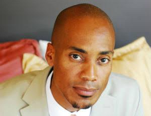 Kamau Bobb at Google