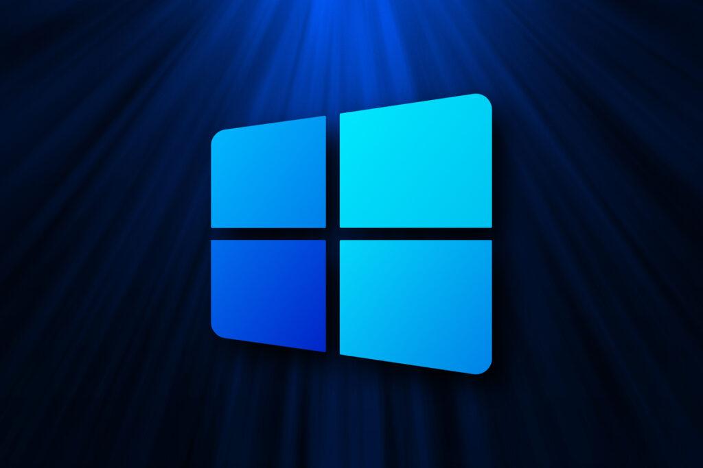 Microsoft'
