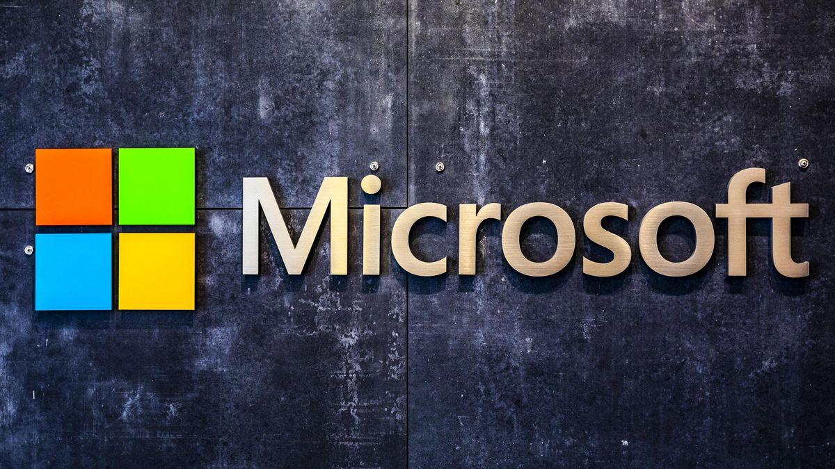 Microsoft helped SolarWinds identify attack