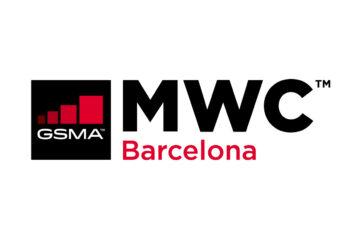mwc 2021 logo