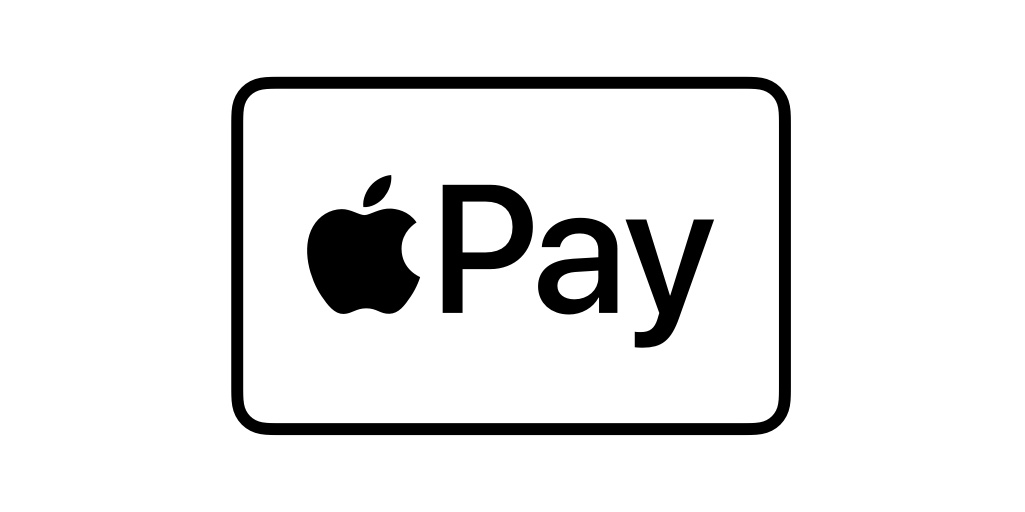 Group of researchers find Apple Pay, Visa contactless hack