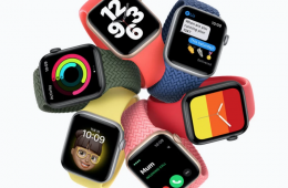 Apple Watch Series 7 – Updates On Release Date, Pricing, Leaks & Everything You Should Know