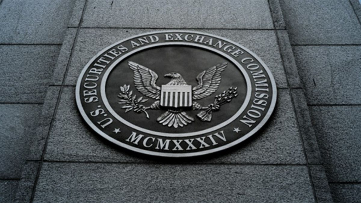 SEC will stop at nothing to control the crypto space