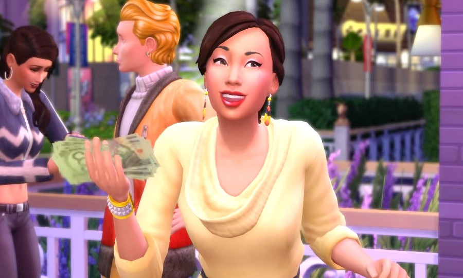 What We Know About Sims 5