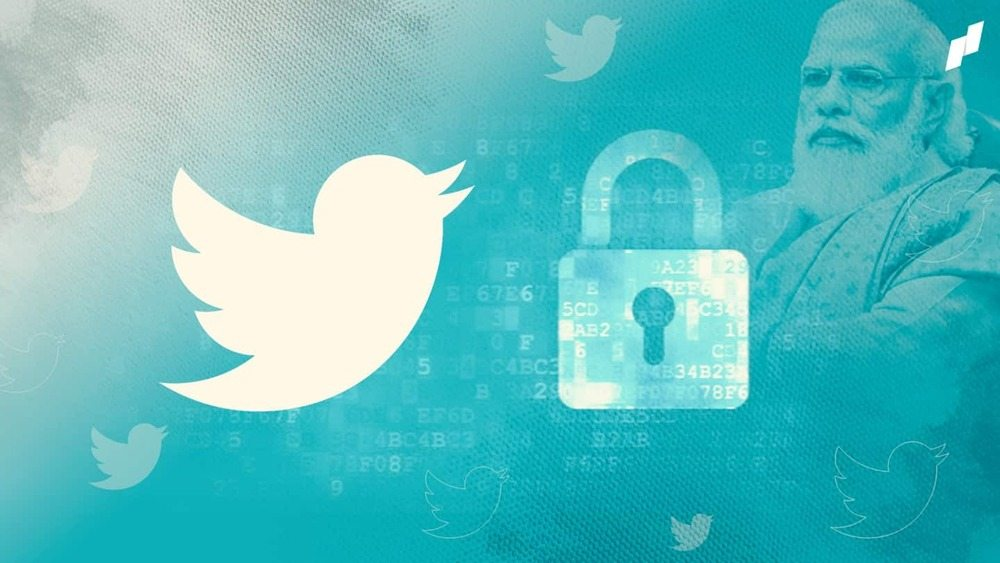 Twitter lost India's precious safe harbor protection with new rules
