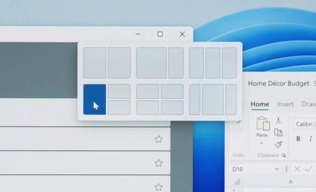 windows-11-snap-layouts