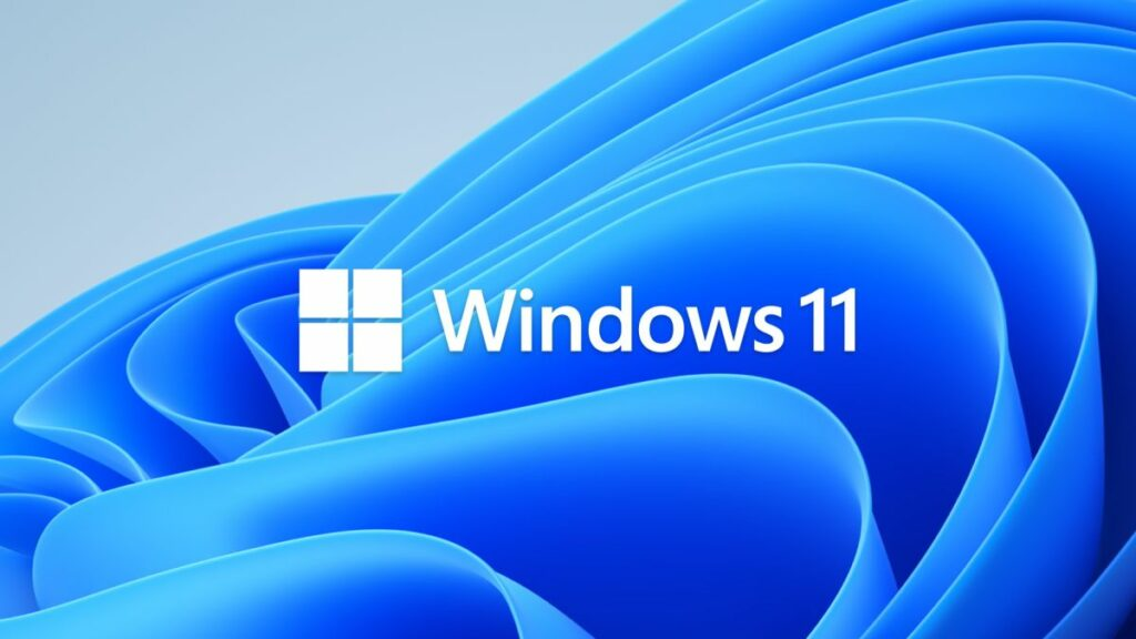 Windows 11 Mean For Gamers