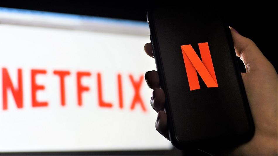 Netflix Hires Facebook Gaming Executive Mike Verdu