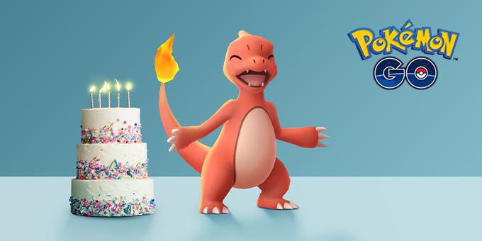 Pokemon Go Crosses $5 Billion Lifetime Revenue
