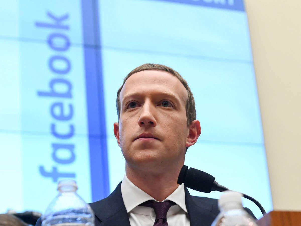 WSJ Facebook Files issues platform