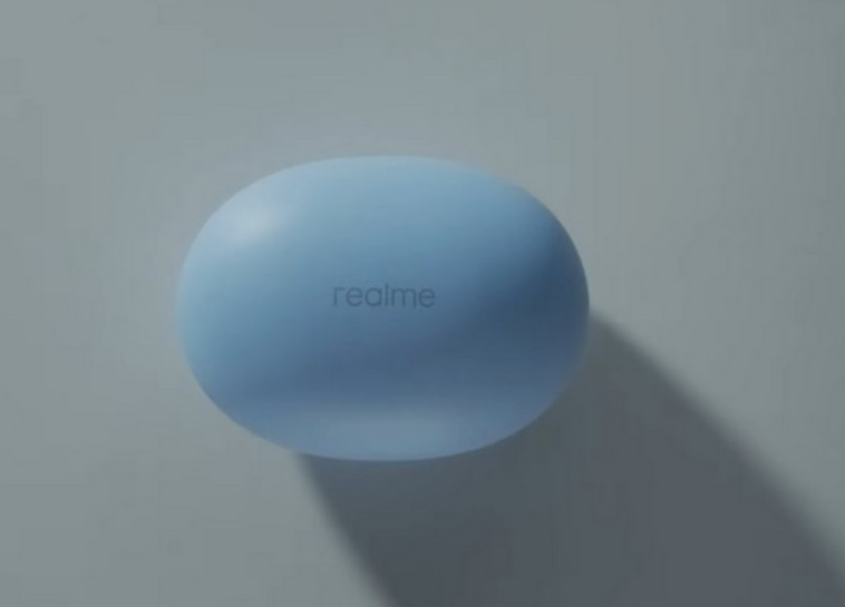 Realme Buds Q2 Neo – Specification and features