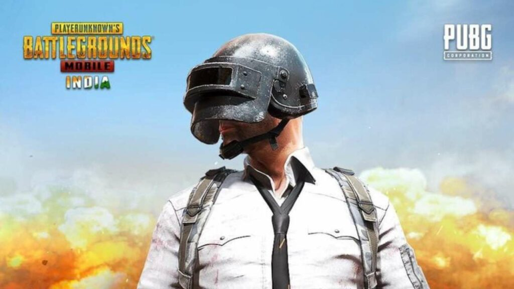 Battlegrounds Mobile India Launched Officially