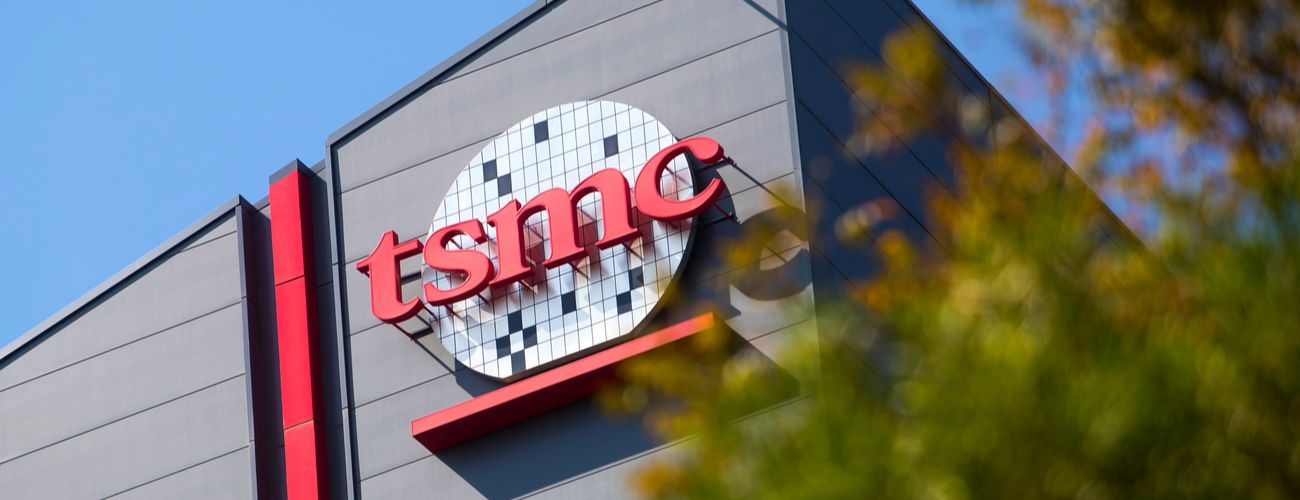 TSMC gets government approval to start production for 2-nanometer chip in a new plant