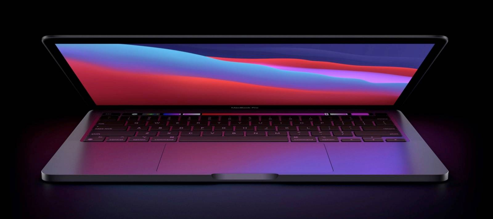 Apple may launch redesigned MacBook Pro featuring Mini-LED this year, says report