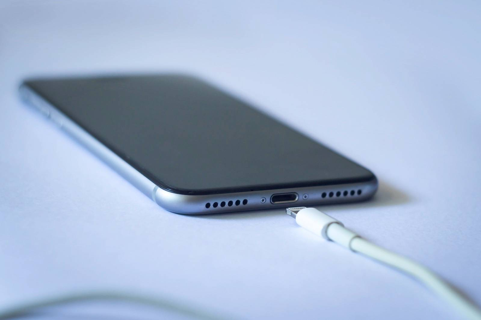 Apple iPhone 13 series speculated to get support for 25W fast charging