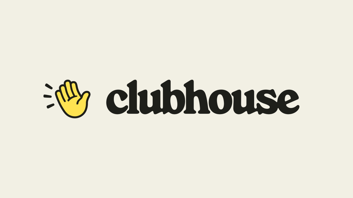 Clubhouse releases Wave, a new way to invite friends to audio chats