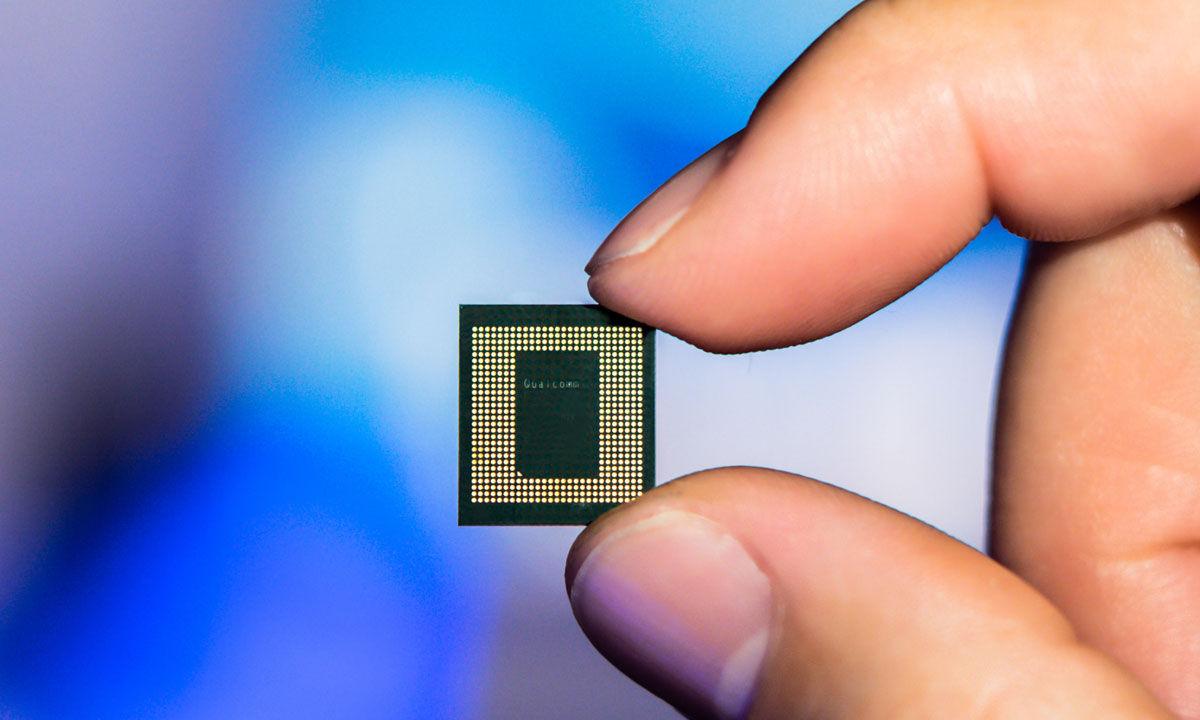 Intel $3.5 billion New Mexico