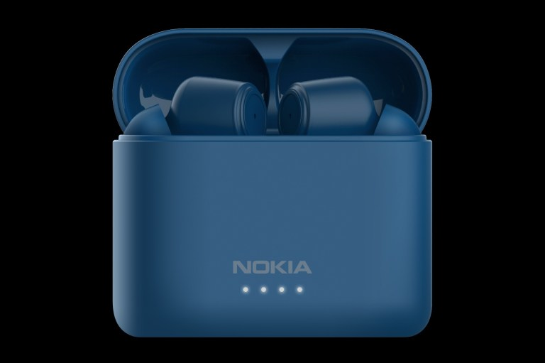 Nokia BH-805 – Specification and features