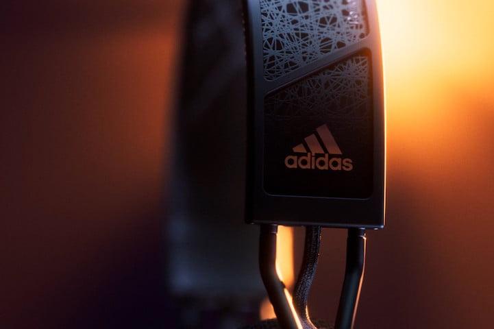 Adidas RPT-02 SOL headphones