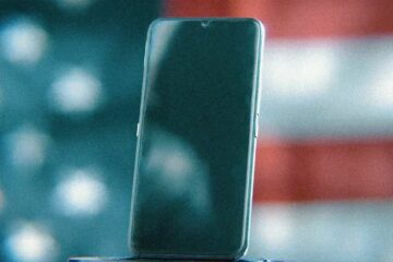 Most popular Freedom Android smartphone becomes a security nightmare in US