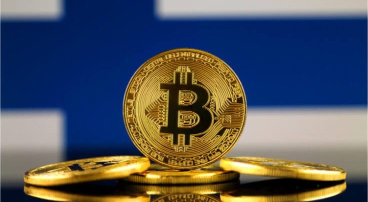 Bitcoin will keep rising