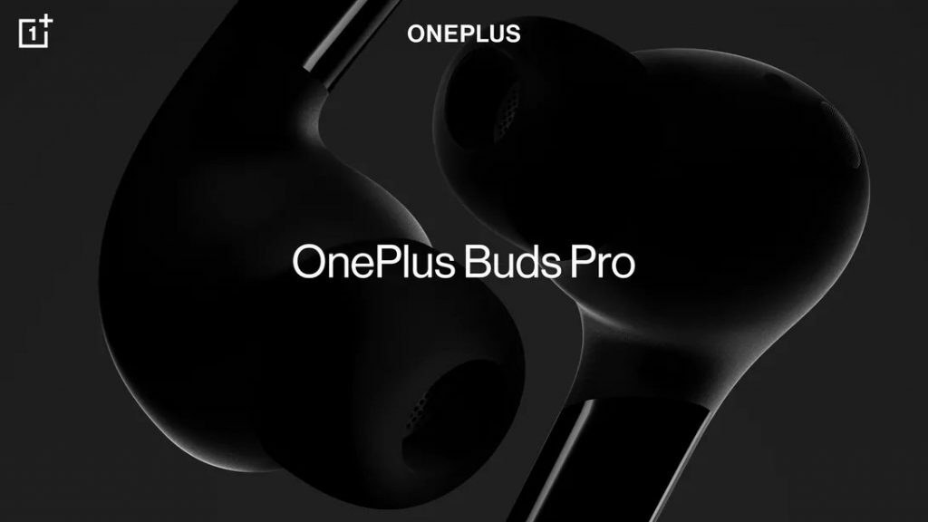 OnePlus Buds Pro featuring Noise Cancellation can last upto 28 Hours