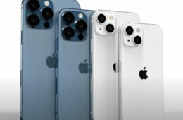 Apple iPhone 13 launch might be lot bigger than we thought! – Here is what we know