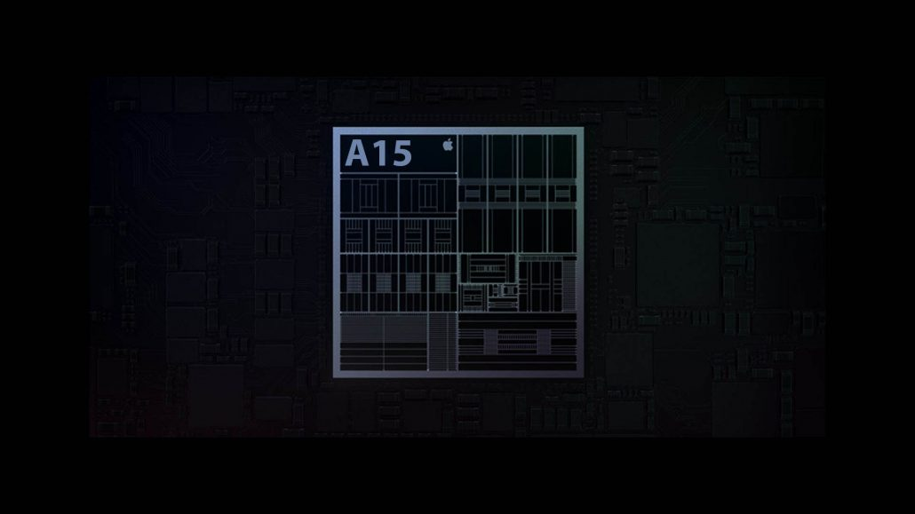 Apple A15 Bionic speculated to feature 6 core CPU configuration like current A14 bionic