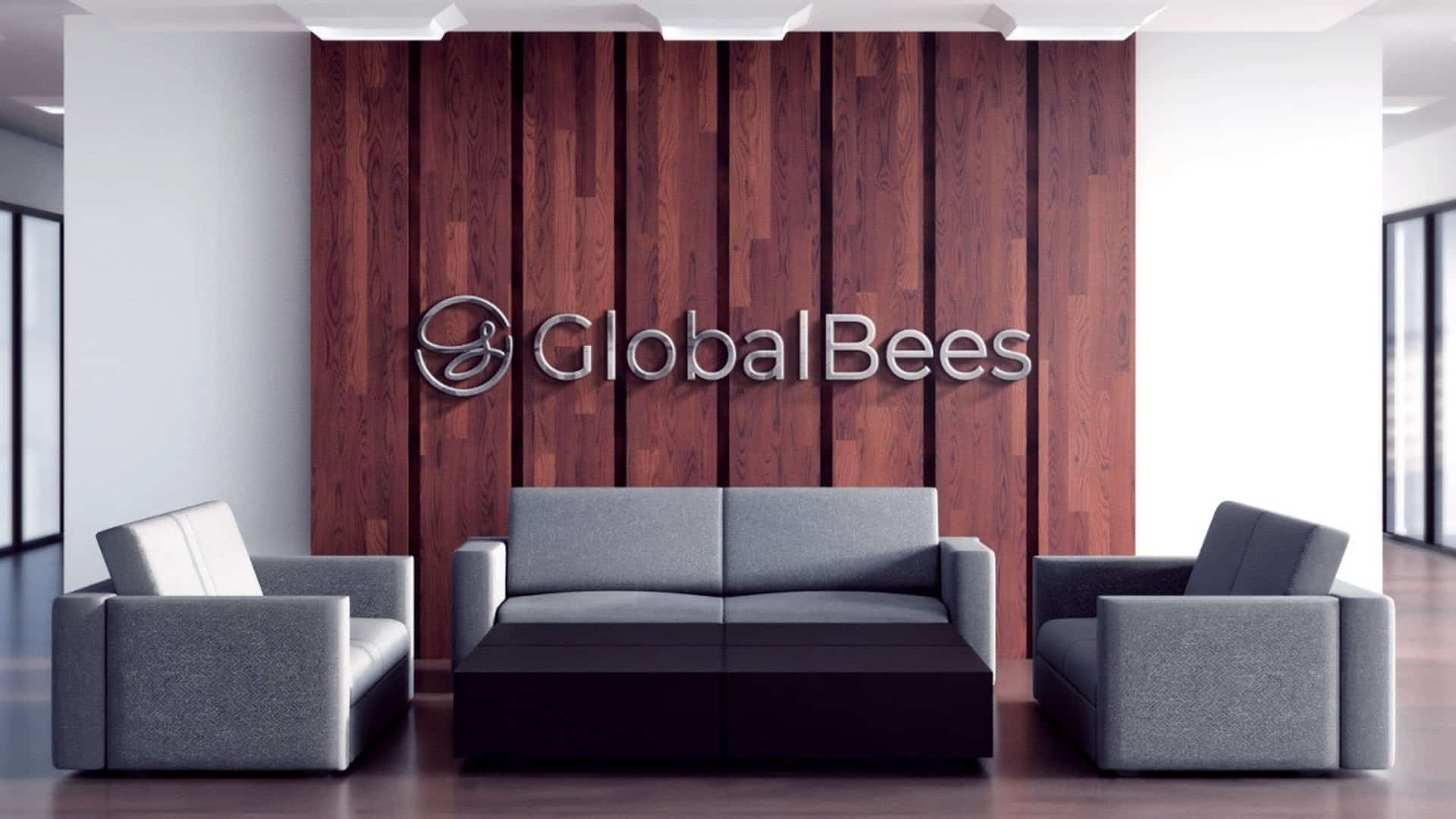 GlobalBees raises $150Mn in Series A Funding round - TechStory