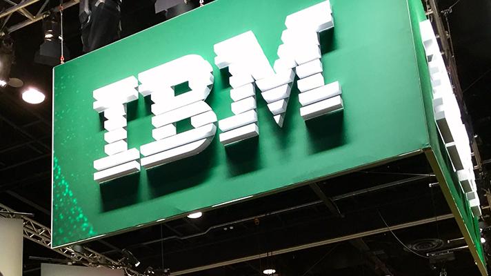 SCO IBM lawsuit