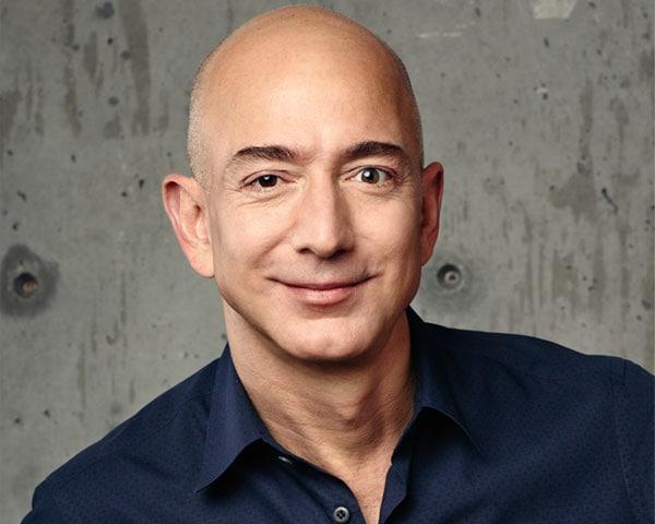 Amazon hiring 55000