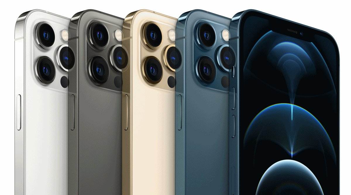 Speculated features and specifications for Apple iPhone 13 series