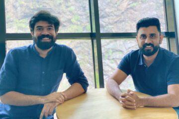 Neowise Technologies by Rohit Ramachandran and Siddarth Padmanabhan