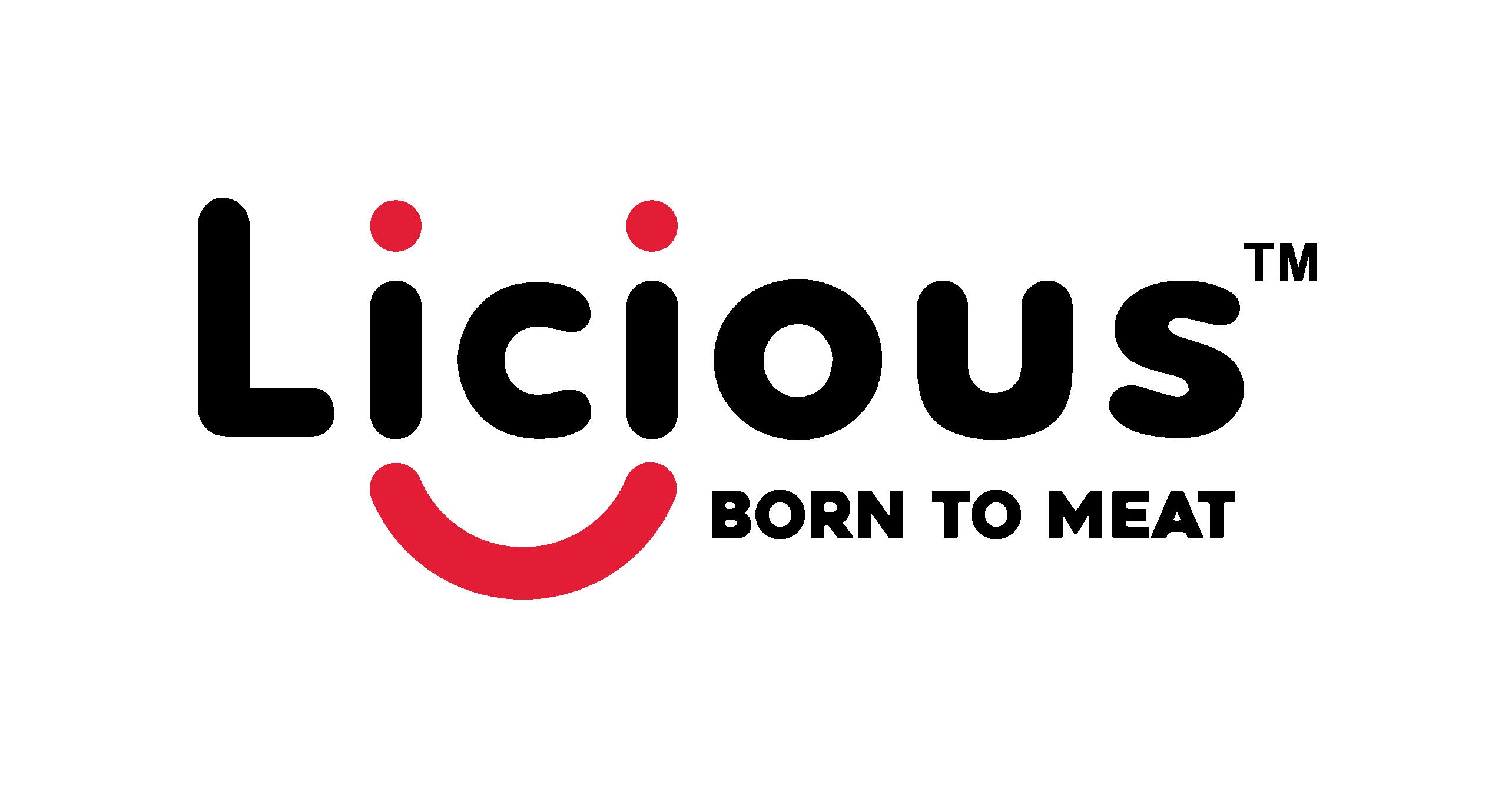 Licious-Logo