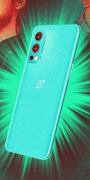 OnePlus Nord 2 – Expected Specification and Features