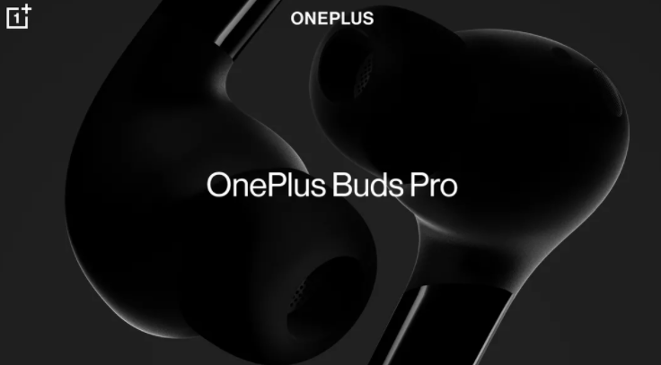 OnePlus Buds Pro – What's the pricing and when will it be available for purchase?