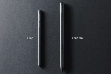 Latest rumors for Samsung Galaxy S Pen Pro will be highly-priced for Galaxy Z Fold 3