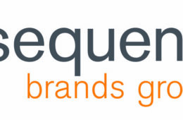Sequential Brands
