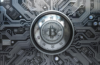 Security Safe lock on Crypto