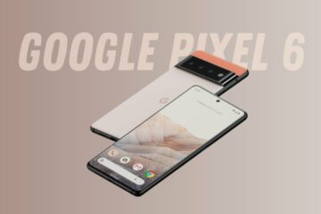 Google Pixel 6 series to get five years of software updates, specification also leaked