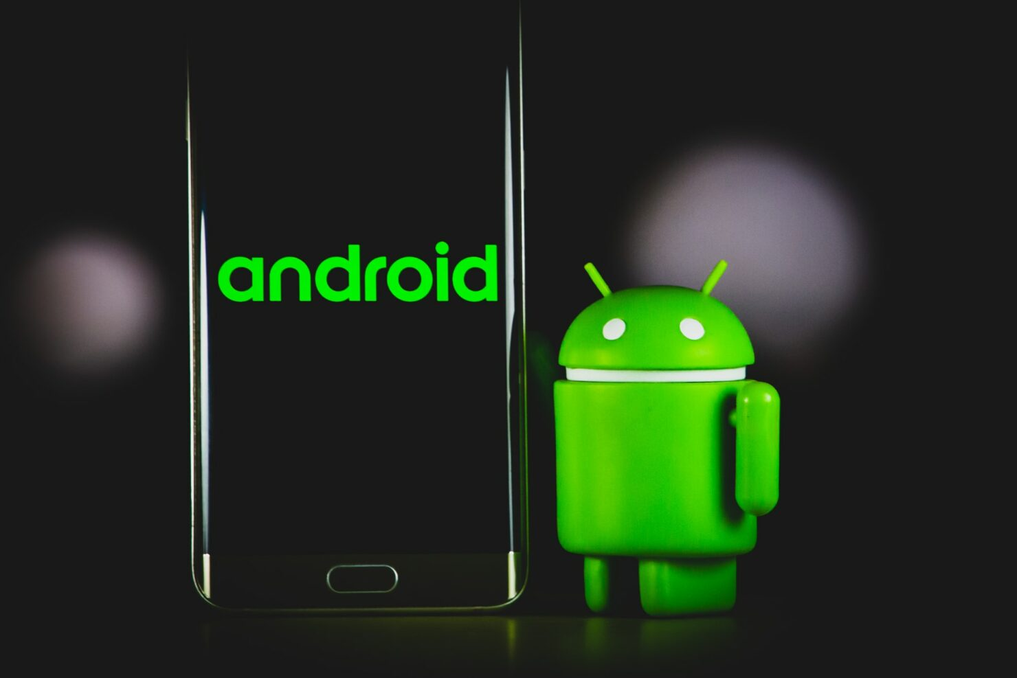 Google Android 13 - Details You Should KnowGoogle Android 13 - Details You Should Know