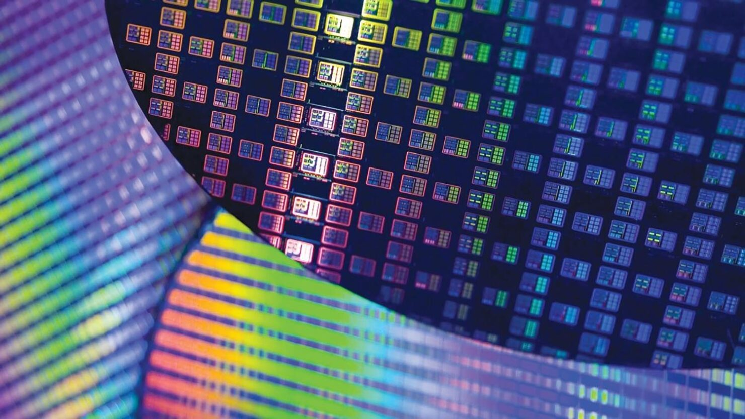 TSMC to produce 3NM and 5NM chips