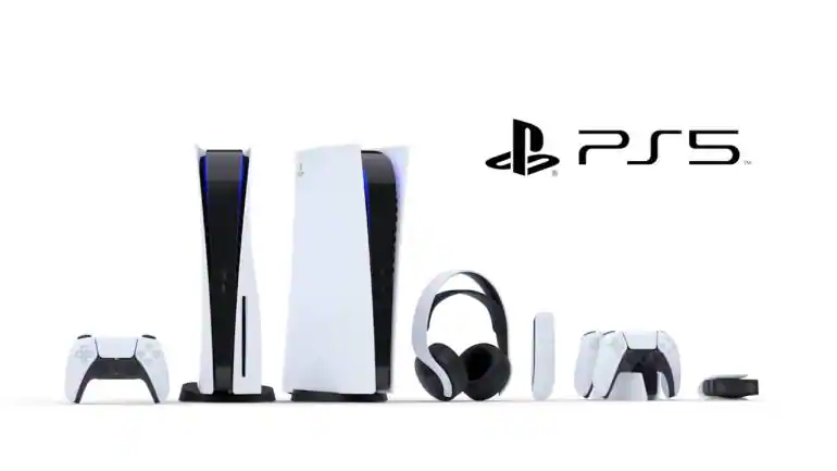 PS5 Restock India Will Happen On July 26