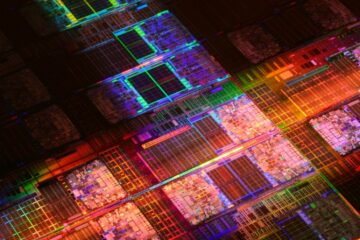 No 4NM chipset from Samsung?