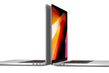 Apple to launch M1X MacBook Pro with iPhone 13 in coming Apple event on September