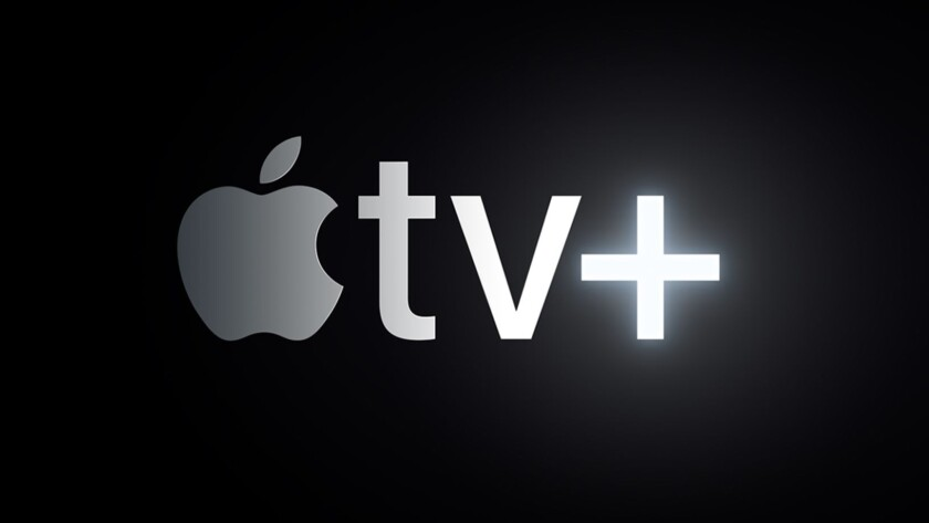 PS5 Owners Can Get 6 Month Free Subscription Of Apple TV Plus