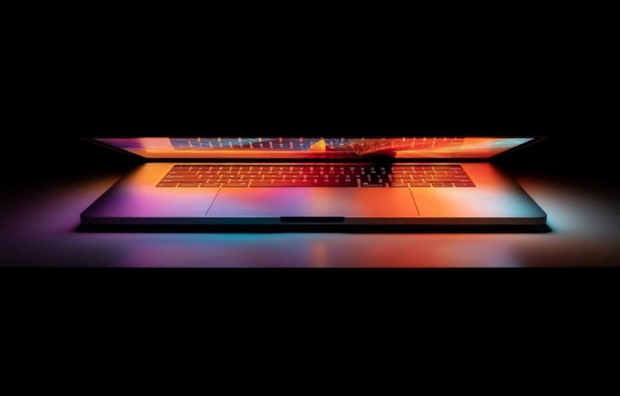 Apple M1X MacBook Pro launch