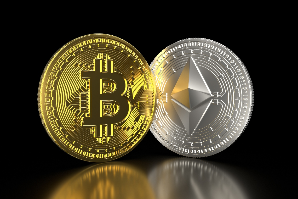 most popular cryptocurrencies in Singapore